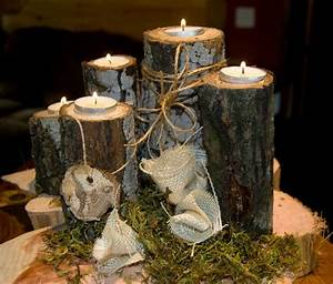 rustic wedding centerpiece cheap wedding centerpiece With cheap wedding table decorations
