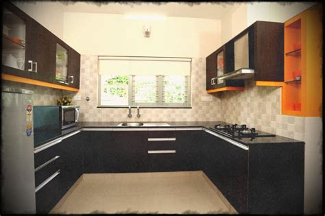 bedroom cabinets design ideas amazing ideas of simple indian kitchen designs for small