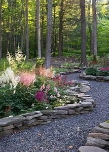 Que Choisir Four : all e de jardin quelle bordure choisir marie claire ~ Premium-room.com Idées de Décoration