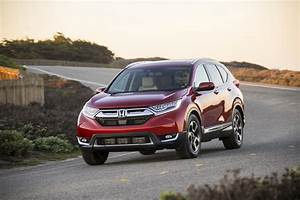Ready To Defend Title As America U2019s Best Selling Suv  The