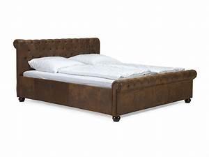 Bett Komforthöhe 180x200 : landhaus schlafzimmer ~ Markanthonyermac.com Haus und Dekorationen