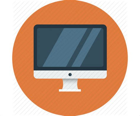computer icons psd vector eps format