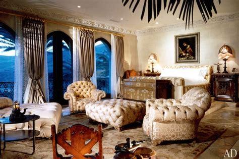 house floor plan designer beyoncé spends 45 million on cher s malibu mansion