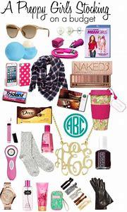 christmas gift ideas for teen girls