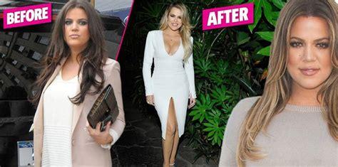 Khloe Kardashian Has Spent Over $3 Million For Her Sexy ...