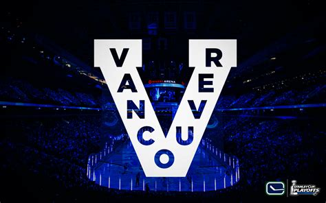 vancouver canucks wallpaper gallery