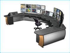 1000 images about command center on command
