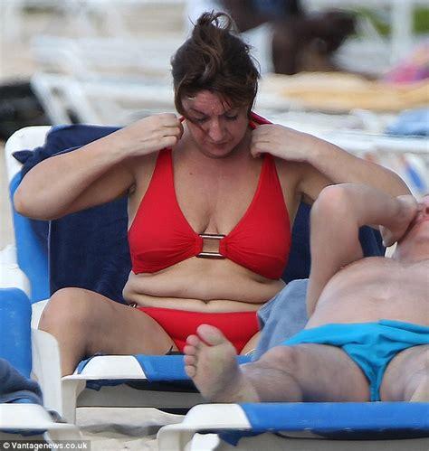 Jane Mcdonald Pics Nude - Latinas Sexy Pics