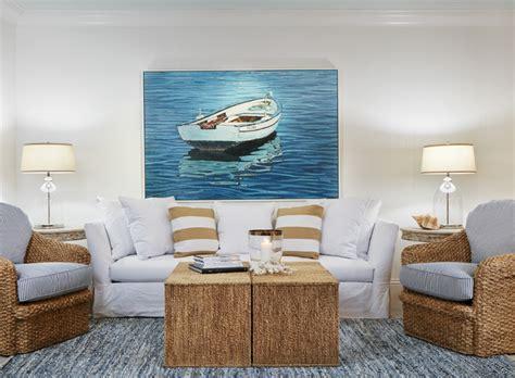 coastal inspiration coastal cottage bedrooms
