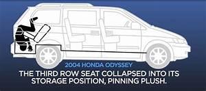 Freak Accident Or Design Flaw  Diagram Explains Student U0026 39 S Accidental Death Inside His Parked