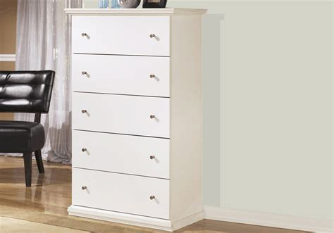 bostwick shoals chest of drawers bostwick shoals five drawer chest overstock
