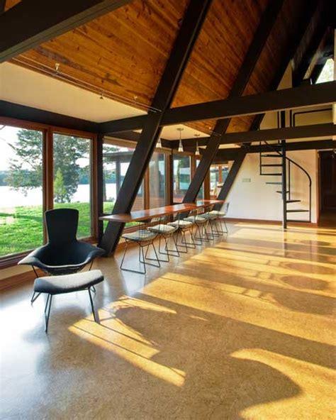 cork flooring underfloor heating flooring for radiant heat durodesign