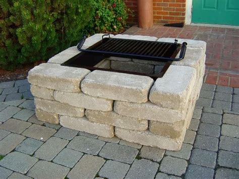 Brick Firepit Outside Photo Vacation Rental Homes In Orlando Florida Near Universal Studios Advantage Ct Home Interiors Design Before And After Vacations Kissimmee Fl Rentals Niagara Falls Ny New Orleans Myrtle Beach For Sale