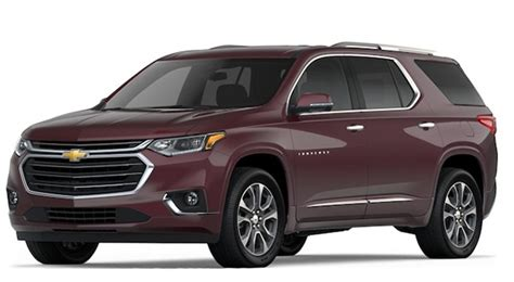 Chevy Acadia 2017 by 2017 Gmc Acadia Vs 2018 Chevrolet Traverse Nimnicht
