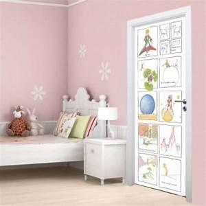 Papier Peint Ado : papier peint 4 murs chambre 4 murs com avisoto com 4 murs ~ Dallasstarsshop.com Idées de Décoration