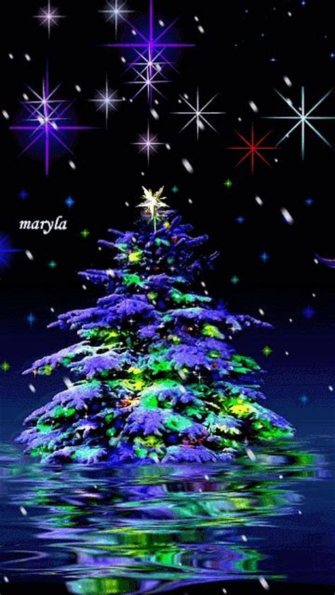 Animated Tree Wallpaper - 1000 ideas about tree wallpaper on