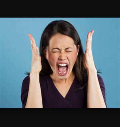 Screaming Meme - screaming girl meme www pixshark com images galleries with a bite