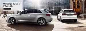 Audi Occasion Lille : lille votre concessionnaire voitures neuves et occasion pi ces atelier et services audi lille ~ Medecine-chirurgie-esthetiques.com Avis de Voitures