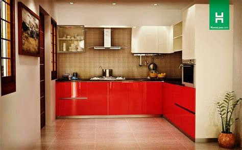 modular kitchen india designs 14 best images about l shaped modular kitchens on 7828