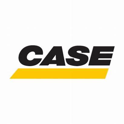 Case Construction Vector Logos Eps Equipment Reman