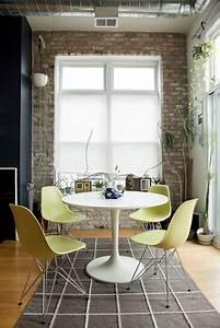 20, Best, Small, Dining, Room, Ideas