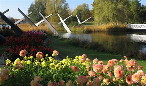 Park Der Gärten Jahreskarte park der g 228 rten verg 252 nstigte jahreskarten messen taspo de