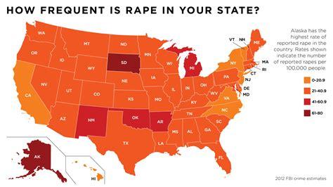 rapist  door cnncom