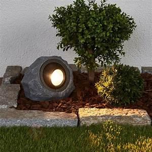 Luminaire Exterieur D Angle : 34 best clairage ext rieur images on pinterest ~ Edinachiropracticcenter.com Idées de Décoration