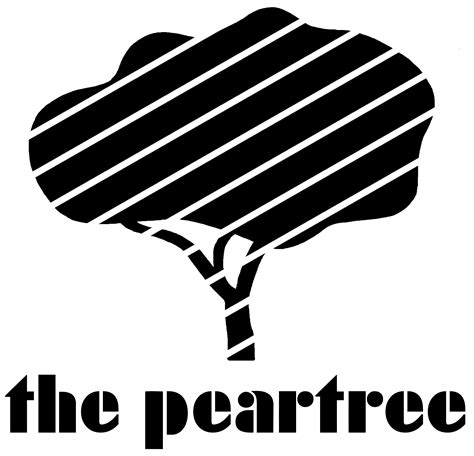 peartree band langenthal ch