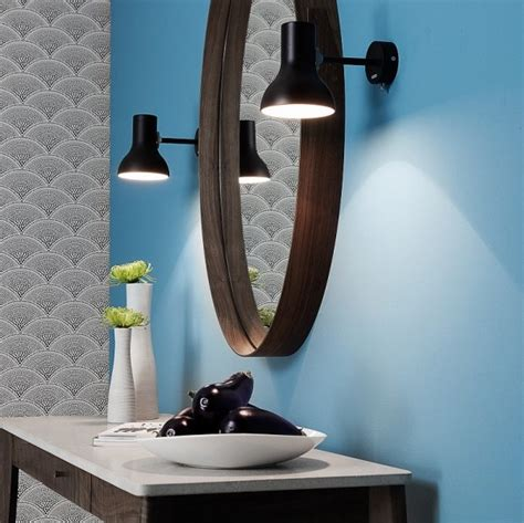 anglepoise type 75 wall l