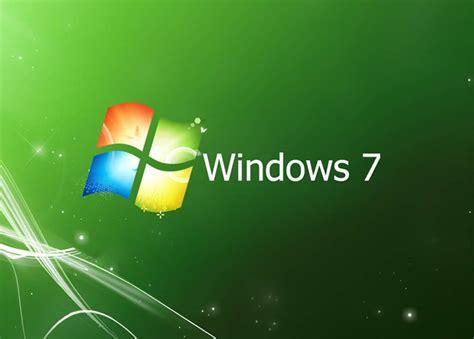 microsoft  abandonara windows  aunque el soporte