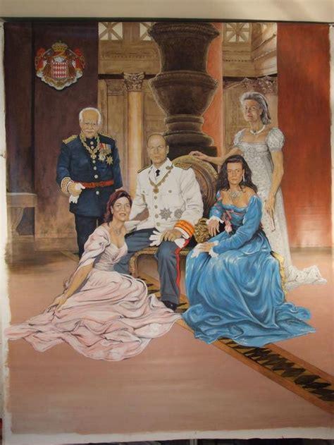 famous italian artist viktor galliano  paint   da