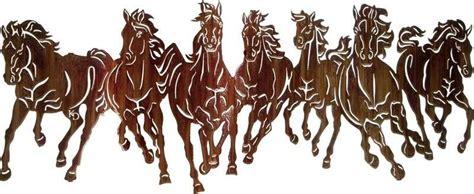 cavalli horses dxf file   axisco