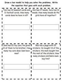 standard form place value worksheets 1000 images about math in focus 2nd grade on math practices posters math in