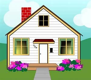 Real Estate Clip Art For Investors   Clipart Panda - Free ...