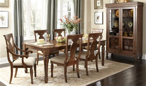 dining room furniture turk furniture joliet la salle