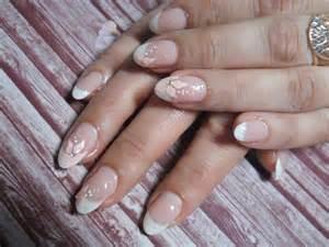 nail design vorlagen galerie nageldesign nagelstudios östtereich nailart