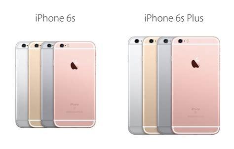 apple iphone 6s julkaisu