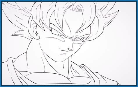 Dragon Ball Z Picture Imagenes De Dibujos Dragon Ball Z Archivos Imagenes De Dragon Ball