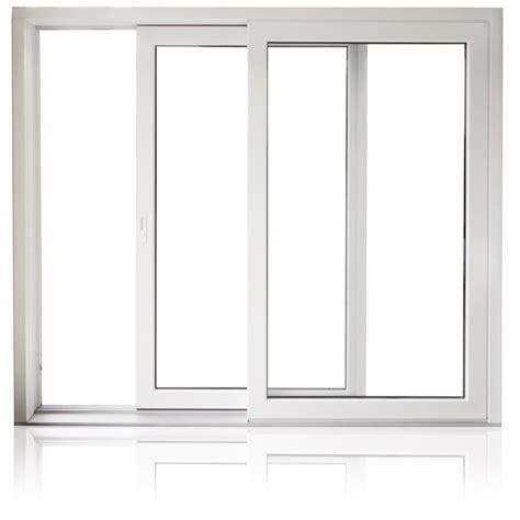pictures of sliding doors sliding window series delica indonesia worldbuild365