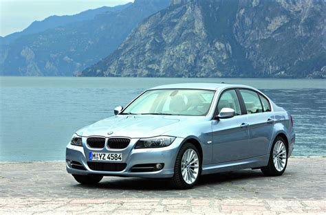 Bmw Usa by Bmw Usa Best Cars For You