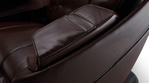 cozzia chairs canada 328 splash cozzia canada