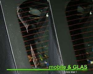 Kratzer Im Glas Entfernen : kratzer aus glas entfernen dresden sachsen 013999298896 ~ Jslefanu.com Haus und Dekorationen