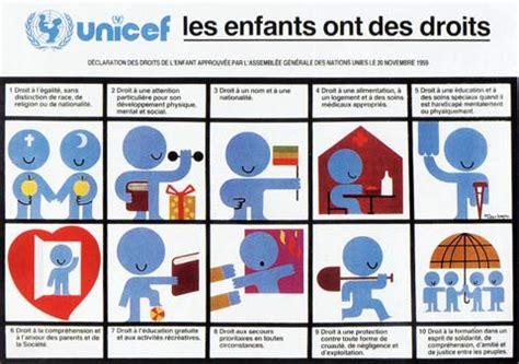 le si鑒e de l unicef lycée français j m g le clézio de port vila vanuatu journée internationale des droits de l enfant