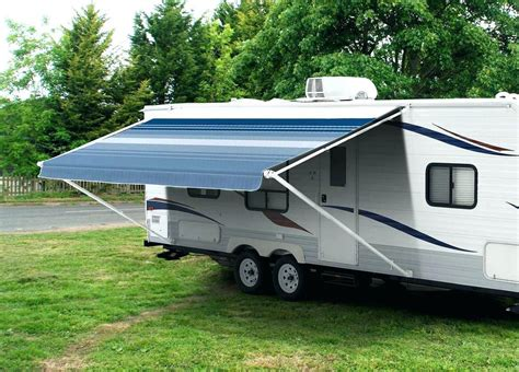 40 Best Of Sunsetter Awning Manual