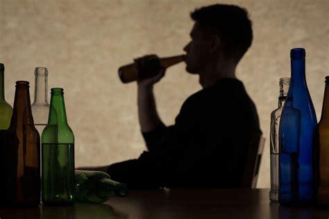 hiding addiction  depression  fix