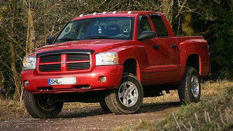 Everything We Know About Ram's New Midsize Truck