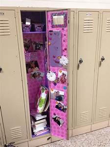 Pimp Your Locker : decorate your locker just cut the wrapping paper to fit your locker decorate with pictures ~ Eleganceandgraceweddings.com Haus und Dekorationen
