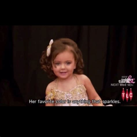 Toddlers And Tiaras Meme - 41 best toddlers and tiaras images on pinterest toddlers and tiaras funny stuff and funny things