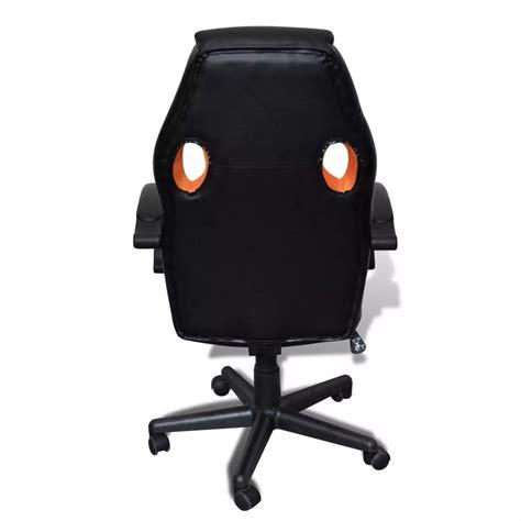 siege de bureau professionnel la boutique en ligne siège fauteuil de bureau